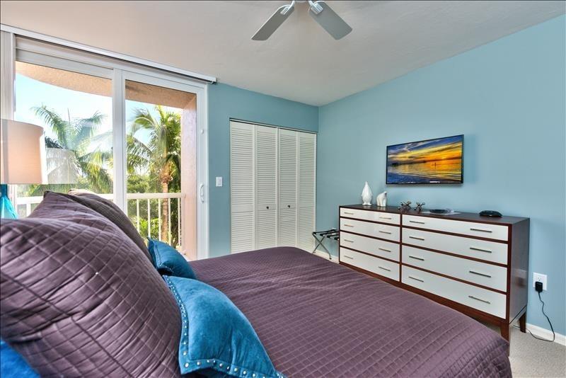 Guest Bedroom V2