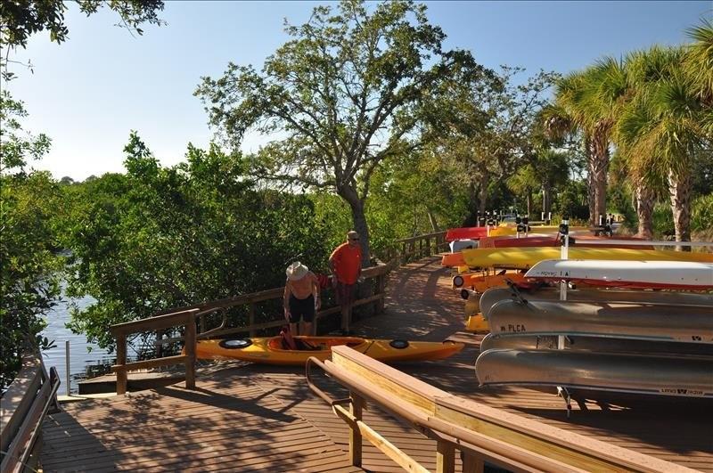 Canoe Park