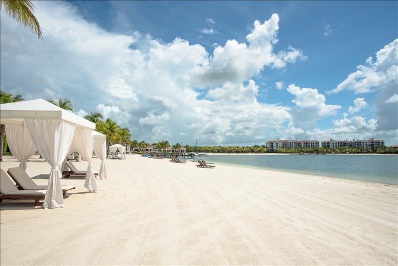 Cabana View 2