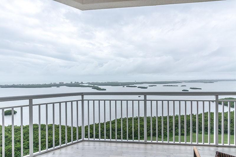 Lanai View 3