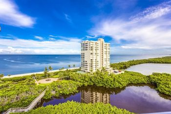 Westshore at Naples Cay 1104