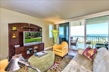 Westshore at Naples Cay 602