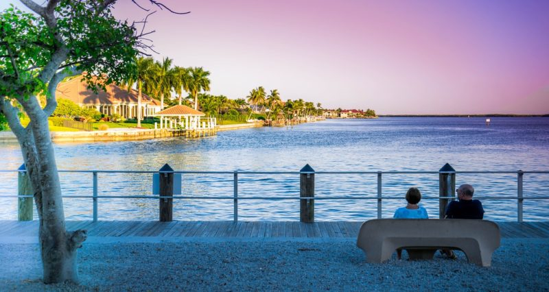 fun places to visit near naples florida